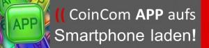 App Coincom
