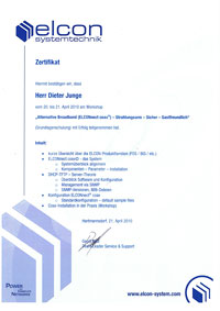 Netzwerk Neckarsulm