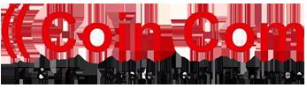 CC-Logo-frei-100