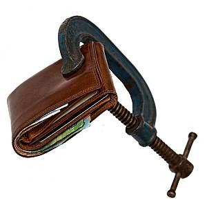 Telefonanlagen für Crailsheim