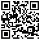 cc-app-qr