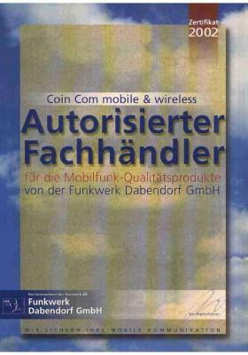 Neckarsulm Telefonanlagen