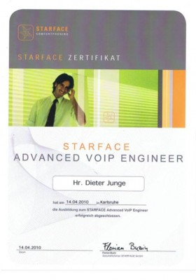 starface2010-1